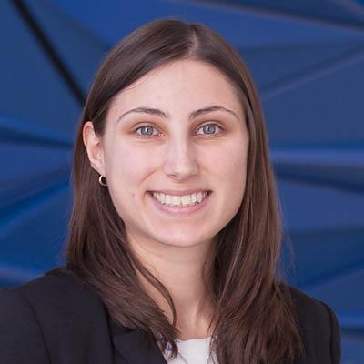 Mikaela Horton