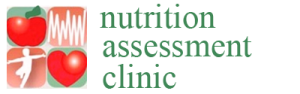 nutrition assessment clinic